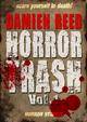 Horror Trash Vol.1 - Damien Reed