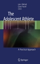 The Adolescent Athlete