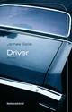 Driver - James Sallis