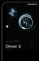 Driver 2: Roman James Sallis Author