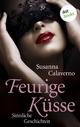Feurige Küsse - Susanna Calaverno
