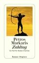Zahltag - Petros Markaris