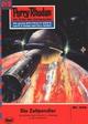 Perry Rhodan 422: Die Zeitpendler - Hans Kneifel