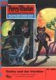 Perry Rhodan 489: Gucky und der Verräter - Clark Darlton