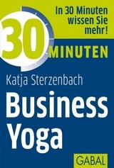 30 Minuten Business ..