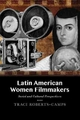 Latin American Women Filmmakers