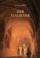 Der Italiener oder Der Beichtstuhl der Schwarzen Büßenden - Ann Radcliffe;  Maria Weber
