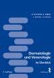 Dermatologie und Venerologie im Überblick