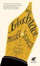 Die Erleuchteten - Miguel Syjuco