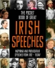 The Pocket Book of Great Irish Speeches