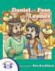 Daniel Y El Foso De Los Leones - Karen Mitzo Hilderbrand;  Kim Mitzo Thompson