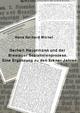 Gerhart Hauptmann und der Breslauer Sozialistenprozess