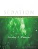 Sedation 6e: a Guide to Patient Management