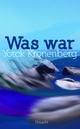 Was war - Yorck Kronenberg