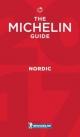 Nordic Cities