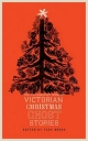 Valancourt Book of Victorian Christmas Ghost Stories