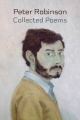 Collected Poems 1976-2016