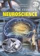 Story of Neuroscience