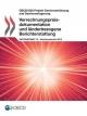 OECD/G20 Projekt Gewinnverkurzung Und Gewinnverlagerung Verrechnungspreisdokumentation Und Landerbezogene Berichterstattung, Aktionspunkt 13 - Abschlussbericht 2015