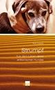 Strumpf – Aus dem Leben eines afrikanischen Hunde - Rolf Massin