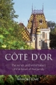 The Cote d'Or