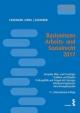 Basiswissen Arbeits- und Sozialrecht 2017