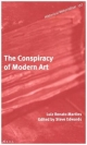 The Conspiracy of Modern Art