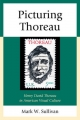 Picturing Thoreau
