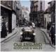 9783741918315 - Old England - Buch