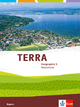 TERRA Geographie für Bayern / Schülerbuch 5. Schuljahr