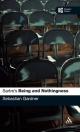 Sartre's 'Being and Nothingness' - Gardner Sebastian Gardner