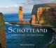 Bildband / Schottland