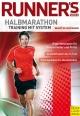 Halbmarathon - Martin Grüning