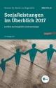 Sozialleistungen im Überblick 2017