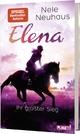 Elena ? Ein Leben für Pferde 5: Elena ? Ihr größter Sieg
