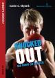 Knocked out - Justin C Skylark