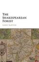 Shakespearean Forest