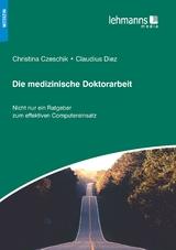 Medizinische Doktorarbeit Pro Contra Zur Dissertation Lehmannsde