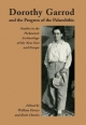Dorothy Garrod and the Progress of the Palaeolithic