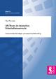 US-Trusts im deutschen Erbschaftsteuerrecht
