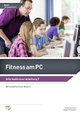 Fitness am PC