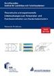 Theoretische und experimentelle Untersuchungen zum Temperatur- und Durchsatzverhalten von Kautschukextrudern