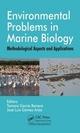 Environmental Problems in Marine Biology