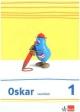 Oskar Fibel - Neubearbeitung. Lautblock