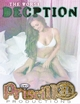 The Worse Deception - Priscill@ Productions