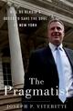 The Pragmatist - Professor Joseph P. Viteritti