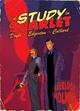 Study in Scarlet - Ian Edginton; I. N. J. Culbard