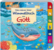 Mein kleines Bibel-Wimmelbuch von Gott - Reinhard Abeln