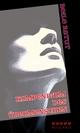Kompendium des Übermenschen - Beile Ratut