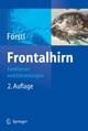 Frontalhirn - Hans Förstl